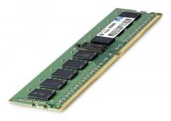 Ram Máy Chủ HPE 16GB (1x16GB) Dual Rank x4 DDR4-2400