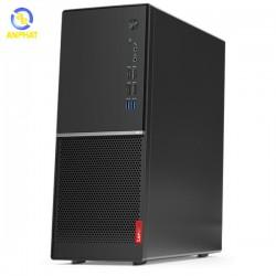 Máy tính đồng bộ Lenovo V530-15ICB 10TVA00EVA