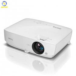 Máy chiếu BenQ MX535 (Dùng cho văn phòng, trường học)