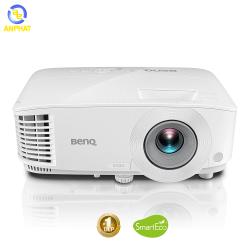 Máy chiếu BenQ MS550 (Dùng cho văn phòng, trường học)