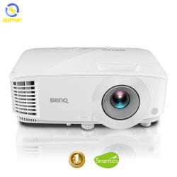 Máy chiếu BenQ MX550 (Dùng cho văn phòng, trường học)