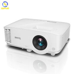 Máy chiếu BenQ MS610 (Dùng cho văn phòng, trường học)