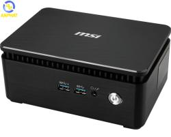 PC MSI Cubi 3S I5 7200U Barbone - Mini MSI PC Intel KIT