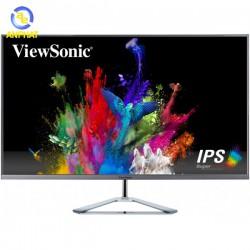 Màn hình máy tính ViewSonic VX3276-MHD 31.5inch FHD