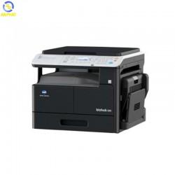 Máy Photocopy KONICA MINOLTA Bizhub-266