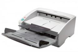 Máy Scan Canon DR-6030C