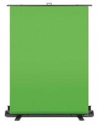 Thiết bị stream Elgato Green Screen (10GAF9901)