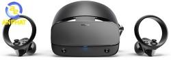 Kính thực tế ảo Oculus Rift S dành cho máy tính - Oculus RiftS for PC