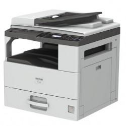 Máy Photocopy đen trắng Ricoh M2701