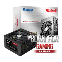 Nguồn máy tính Huntkey GS700