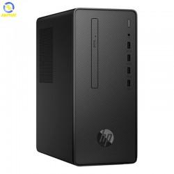 Máy tính đồng bộ HP Pavilion 590-p0112d 6DV45AA