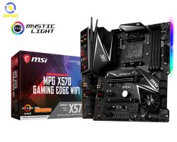 Mainboard MSI MPG X570 GAMING EDGE WIFI