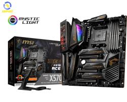 Mainboard MSI MEG X570 ACE