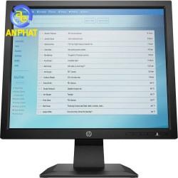 """Màn hình máy tính HP LED ProDisplay P174 17"""" SXGA (1280 x 1024)"""