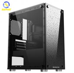 Vỏ case Xigmatek NYX (no fan) EN43040