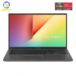 Laptop Asus VivoBook A512DA-EJ422T
