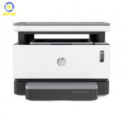 Máy in HP Neverstop Laser MFP 1200w 4RY26A đa chức năng
