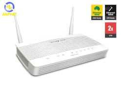 Router DrayTek Vigor 2133N