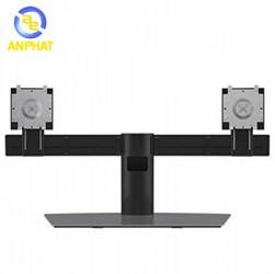 Chân đế Dell Dual Monitor Stand – MDS19