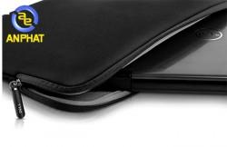 Túi chống sốc Dell Essential Sleeve 13 (ES1320V)