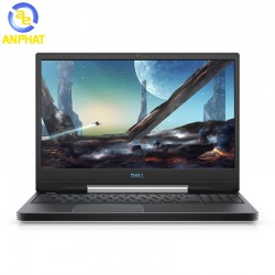 Laptop Dell Gaming 15 5590 G5 4F4Y41