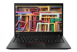 Laptop Lenovo ThinkPad T490s 20NXS00200