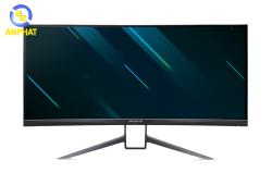Màn hình máy tính Acer Predator X35