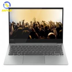 Laptop Lenovo Yoga S730-13IWL 81J0008TVN