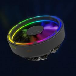 Tản nhiệt CPU COOLER FORGAME G500 - RGB