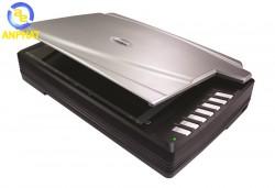 Máy scan Plustek Optic Pro A360 Plus