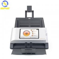 Máy scan Plustek Escan A280