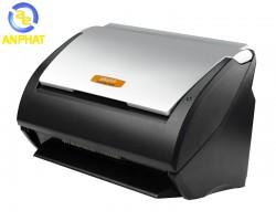 Máy scan Plustek PS186