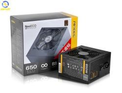 Nguồn máy tính ANTEC Neo Eco 650C - 650W