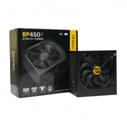Nguồn máy tính ANTEC BP450P-450W