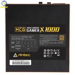 Nguồn máy tính ANTEC HCG 1000 EXTREME-1000W