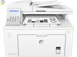 Máy in HP LaserJet Pro MFP M227fdn G3Q79A