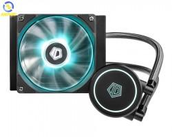 BỘ TẢN NHIỆT NƯỚC ID-COOLING AURAFLOW X 120 RGB