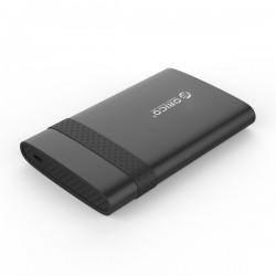 Hộp đựng ổ cứng Orico 2538C3 2.5''