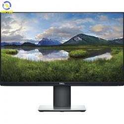 Màn hình máy tính Dell P2419HC R9MM01