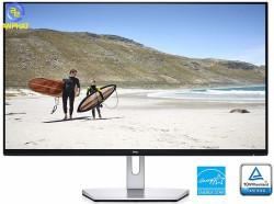 Màn hình máy tính Dell S2719H 43D161