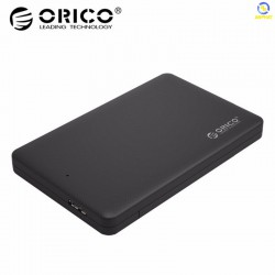 Hộp đựng ổ cứng Orico 2577U3 2.5''