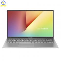 Laptop Asus X509FJ-EJ158T
