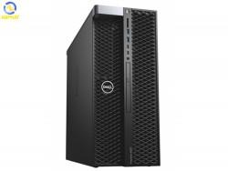 Máy trạm Workstation Dell Prescision 5820 (70177846)