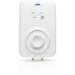 Ăng ten Unifi UMA-D cho UniFi AP AC Mesh