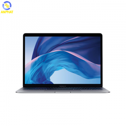 Laptop Apple Macbook Air 13.3 inch 2019 MVFJ2SA/A Space Grey