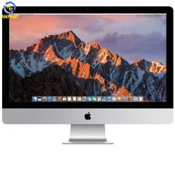 Máy tính All in One Apple iMac MMQA2SA/A
