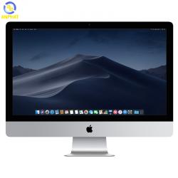 Máy tính All in One Apple iMac MRR12SA/A