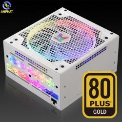 Nguồn máy tính Super Flower Leadex Gold ARGB 850W