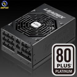 Nguồn máy tính Super Flower Leadex Platinum 1600W