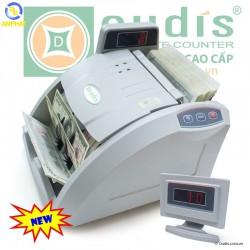 Máy đếm tiền OUDIS 3200A